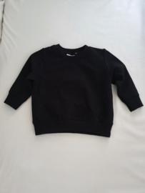 Sweater trui