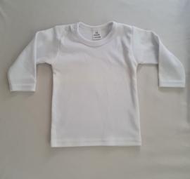 Basic wit shirt