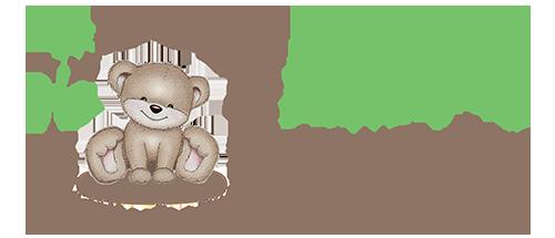 Amy's Baby & Kinderkleding