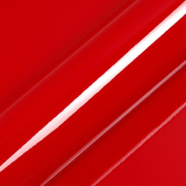 Hexis Skintac HX20200B Blood Red gloss
