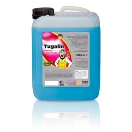 Tugalin Nano Glasreiniger - Blauw - 5000ml
