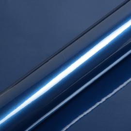 Hexis Skintac HX20033B Firmament Blue Gloss