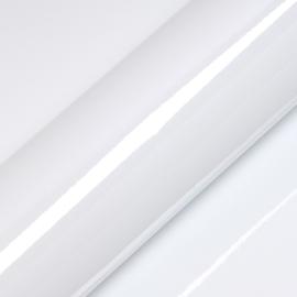 Hexis Skintac HX20003B Glacier White gloss