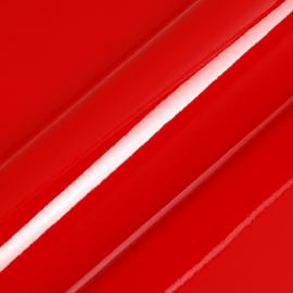 Hexis Skintac HX20485B Ember Red