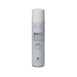 Autoglym Velgen Protector Spray 300ml
