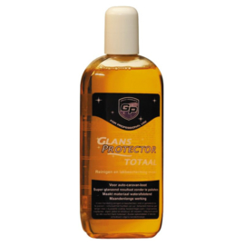 GP Glansprotector Totaal 250 ml