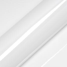 Hexis Skintac HX20002B Lapland White Gloss