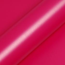 Hexis Skintac HX20220M Fuchsia matt