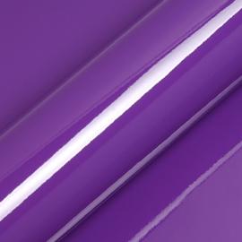 Hexis Skintac HX20008B Plum Violet gloss