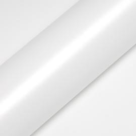 Hexis Skintac HX20002M Lapland White matt