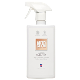 Autoglym Leer Cleaner 500ml