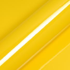 Hexis Skintac HX20109B Sun Yellow gloss
