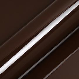 Hexis Skintac HX20476B Brown gloss