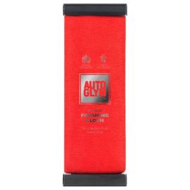 Autoglym Hi-Tech Finishing Cloth 40x40cm