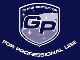 GP Glansprotector