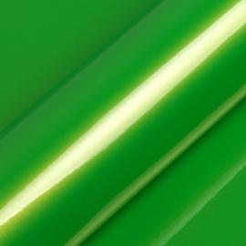 Hexis Skintac HX20228B Wasabi Green Gloss
