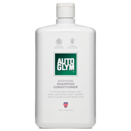 Autoglym Bodywork Shampoo Conditioner 1000ml