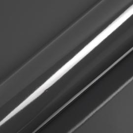 Hexis Skintac HX20446B Elephant Grey gloss