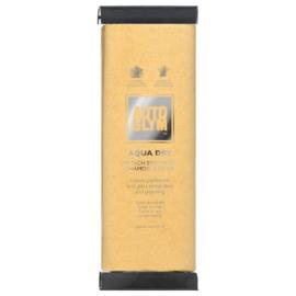 Autoglym Aqua-Dry (Synthetic)
