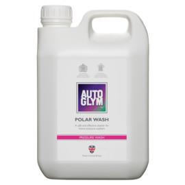 Autoglym Polar Wash 2500ml