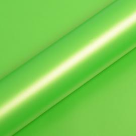 Hexis Skintac HX20228M Wasabi Green matt