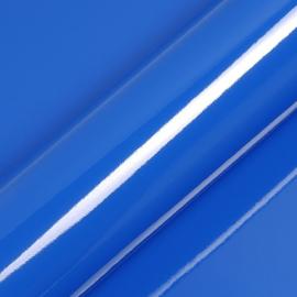 Hexis Skintac HX20293B Curacao Blue gloss