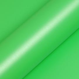 Hexis Skintac HX20375M Light Green matt