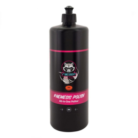 Racoon Polish Nemesis All in One - 1000ml