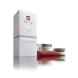 Autoglym Ultra High Definition Wax 120gr