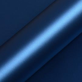 Hexis Skintac HX20236S Celestial Blue satin