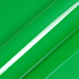 Hexis Skintac HX20369B Apple Green gloss