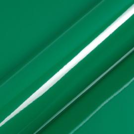 Hexis Skintac HX20348B Emerald Green gloss