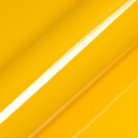 Hexis Skintac HX20123B Daffodil Yellow gloss
