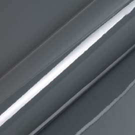 Hexis Skintac HX20445B Pearl Grey gloss