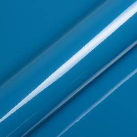 Hexis Skintac HX20315B Pigeon Blue Gloss