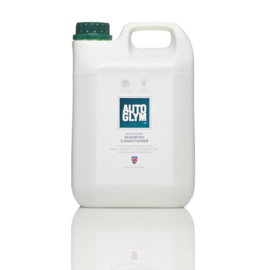 Autoglym Bodywork Shampoo Conditioner 2500ml