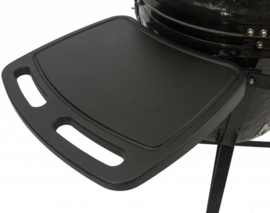 PRIMO GRILL ALL IN ONE