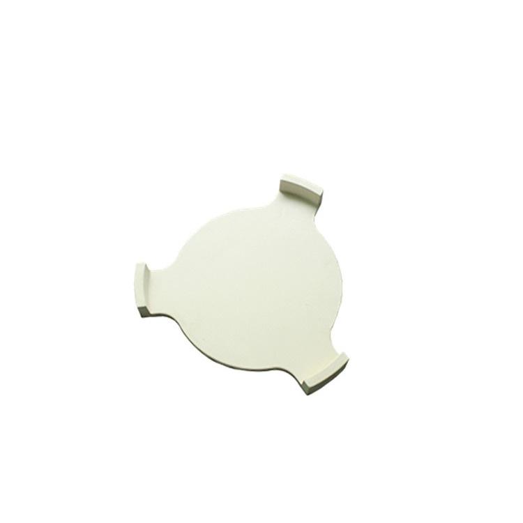 HEAT DEFLECTOR L56 DIAMOND