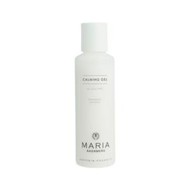 CALMING GEL | Verkoelende en verzachtende gel voor warme en gezwollen kuiten en voeten.