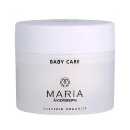 Baby Care | Beschermende balsem, tegen droge huid, luieruitslag