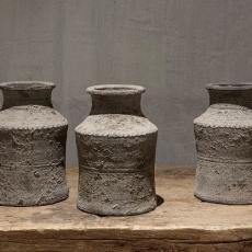 Nepal Pottery Veda