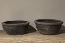 Orgineel oude stenen schaal China