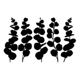 Sticker | Eucalyptus