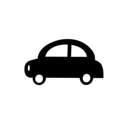 Sticker | Auto
