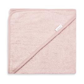 Badcape | Blush roze