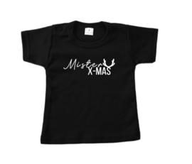 Shirt | Mister X-Mass