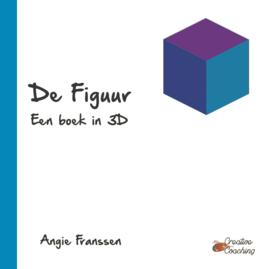 De Figuur - een boek in 3-D