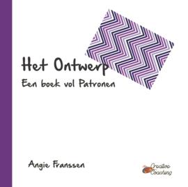 Het Ontwerp - een boek vol Patronen