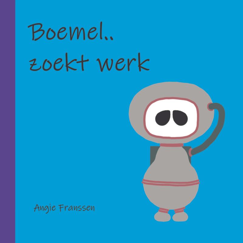Boemel.. zoekt werk