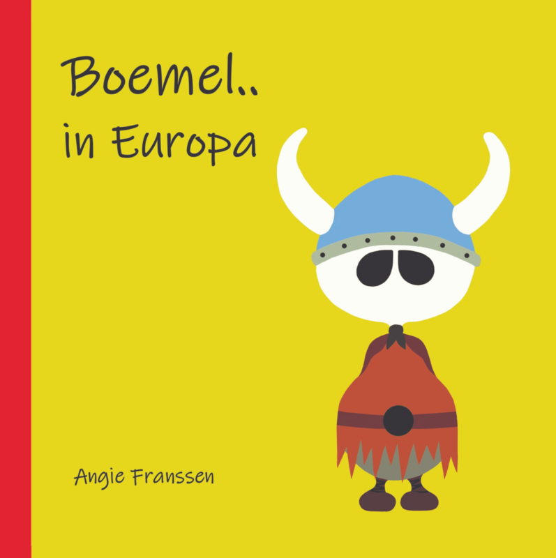 Boemel.. in Europa